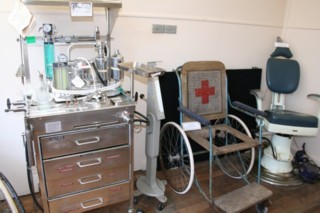 Hospital - R 14 Hospital