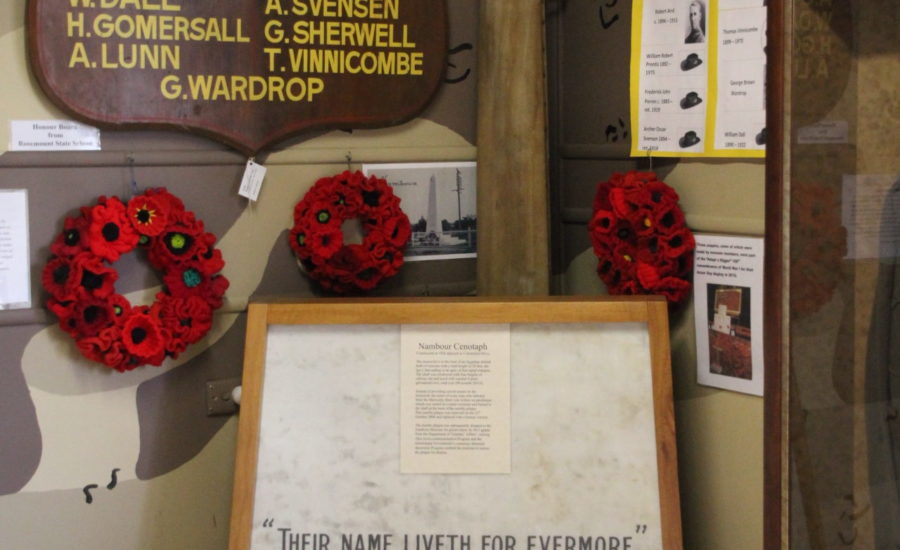 Remembrance - IMG_2397