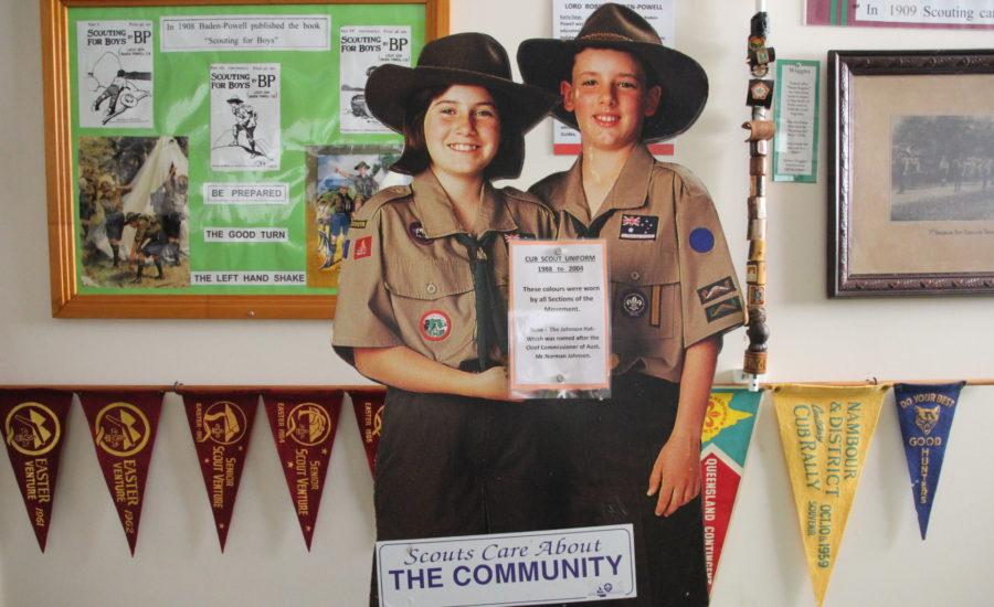 Scouting - IMG_2468
