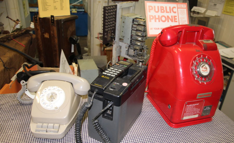 Telecom - IMG_2457