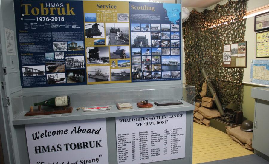 Tobruk - IMG_2462